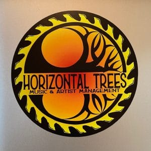 Horizontal Trees Music Independent Music Label